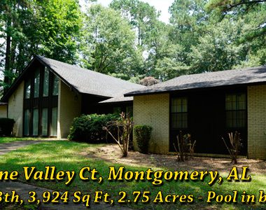 FeaturedImage3815PineValley